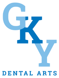 GKY Dental Arts